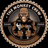 The Monkey Crew GmbH